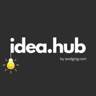 wodging.com IDEA HUB